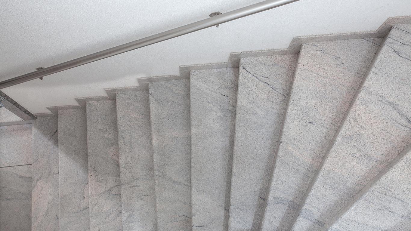 einzigartige komplettl sungen f r bodenbel ge und wandverkleidungen im gesamten wohnraum. Black Bedroom Furniture Sets. Home Design Ideas